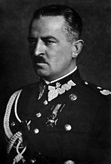 162px-Gen._Janusz_Guchowski_1938.jpg