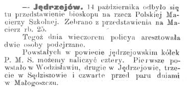20.12.1906EchaKieleckie.png