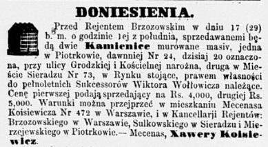 MierzejewskiKurjerwarszawski811863.jpg