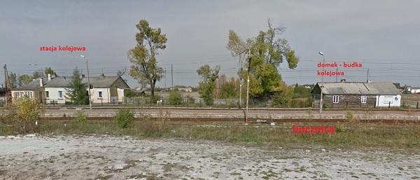 stacjaMisowa.jpg