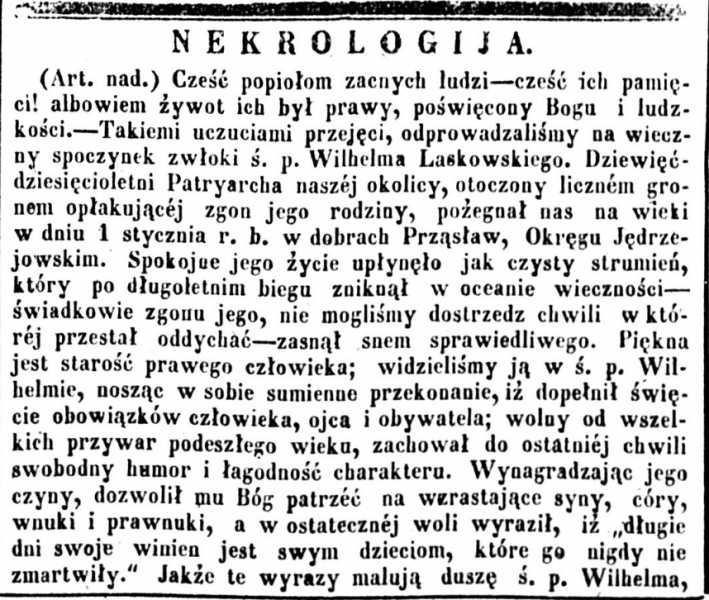 GazetaWarszawska1855nr10117kwietnia.jpg