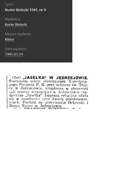 Kopia256KopiaDSC00263.jpg