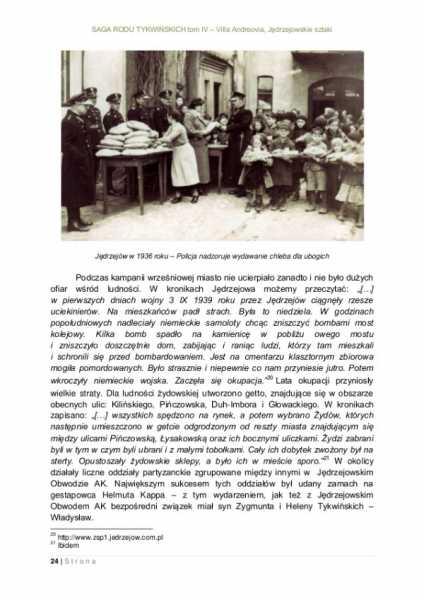 jdrzejowskie-szlaki-24-638.jpg