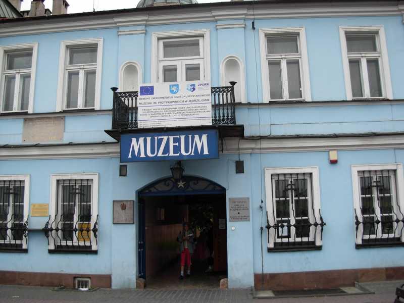 Przypkowscy_Clock_Museum.JPG