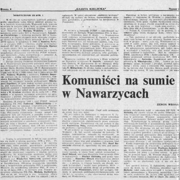 gazeta2.jpg