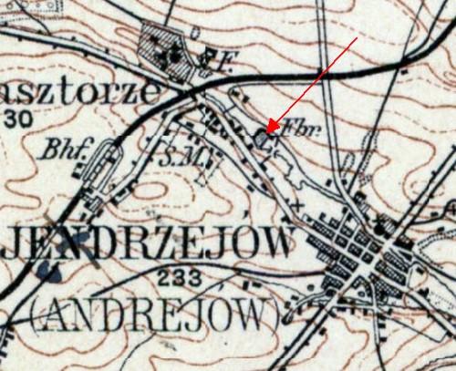 jedrzejow_mapa.jpg
